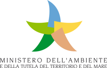 Italian Ministry for the Environment, Land and Sea