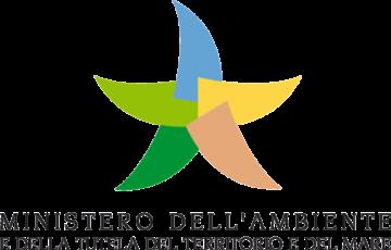 Министерство окружающей среды, земельных и морских ресурсов Италии